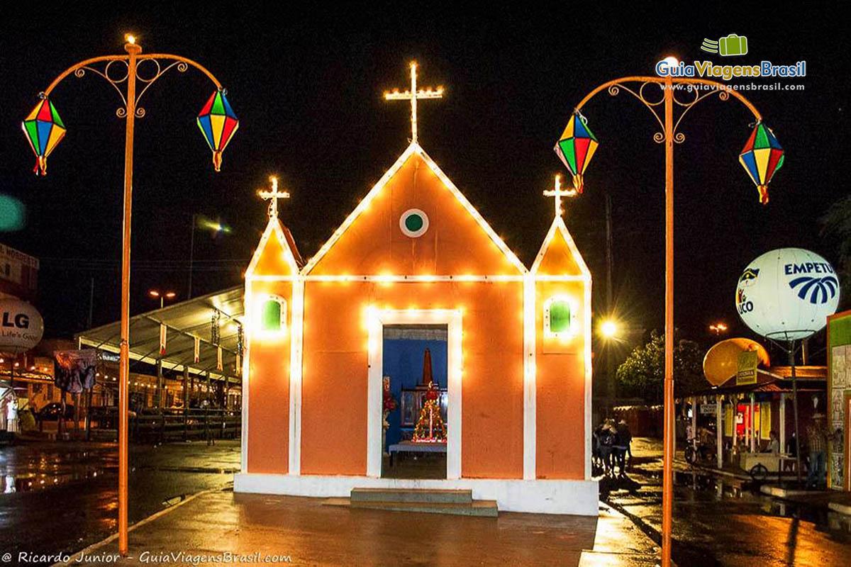 religiao-festa-junina-caruaru-pe