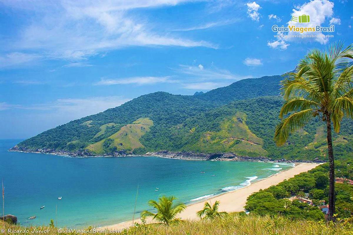 belezas-praia-do-bonete-ilhabela-sp