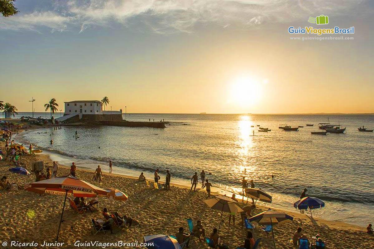 foto-praia-porto-da-barra-salvador-bahia-brasil-1029