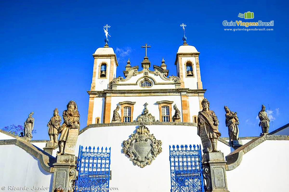 foto-basilica-do-senhor-do-bom-jesus-de-matosinho-mg-0032