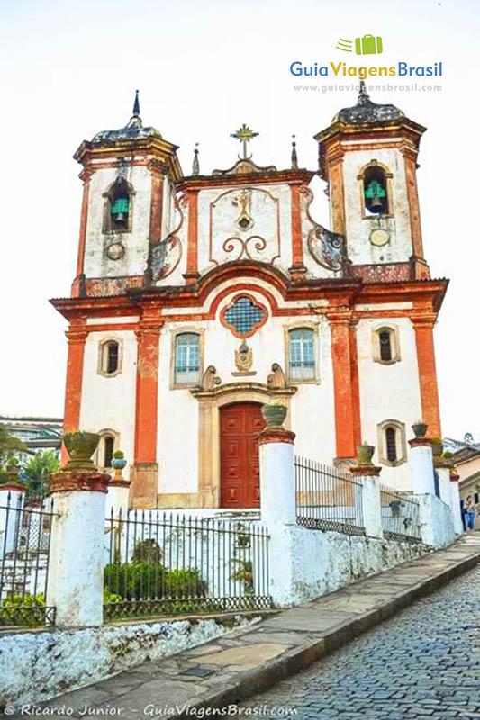 foto-igreja-matriz-nossa-senhora-da-conceicao-em-ouro-preto-mg-0161