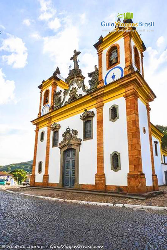 foto-igreja-nossa-senhora-do-carmo-em-sabara-mg-brasil-0200