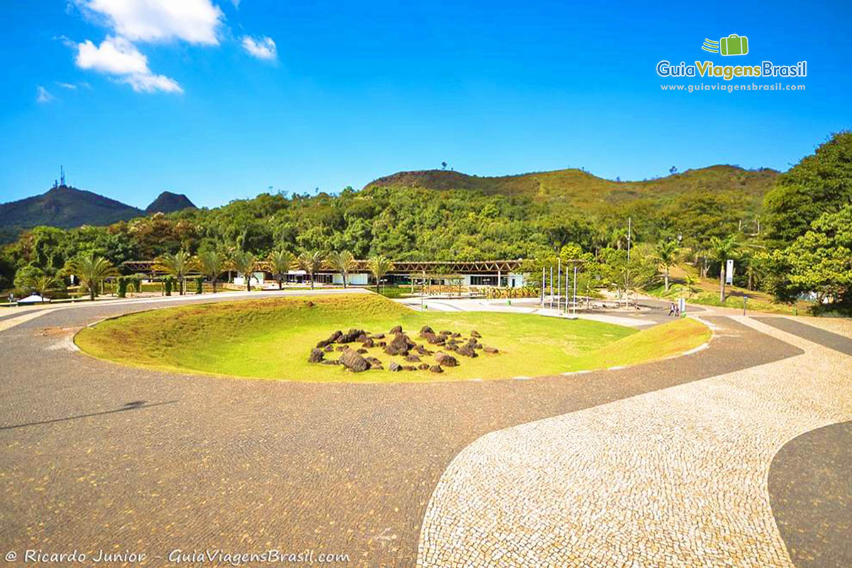 foto-parque-das-mangueiras-em-belo-horizonte-mg-0954