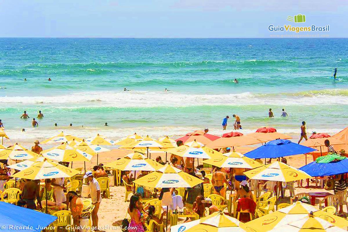 foto-praia-do-flamengo-salvador-bahia-brasil-foto-1614