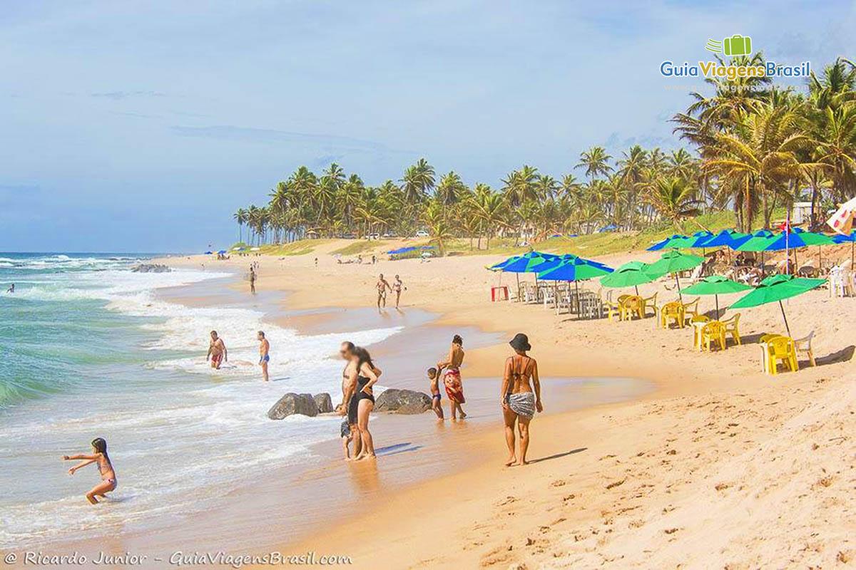 foto-praia-stella-maris-salvador-bahia-brasil-1528
