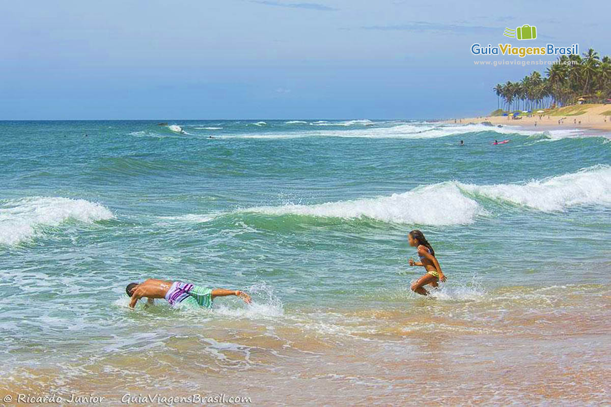 foto-praia-stella-maris-salvador-bahia-brasil-1554