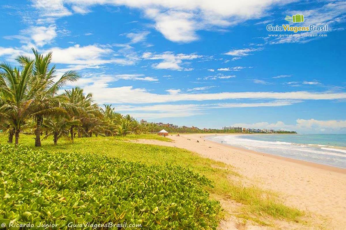 fotografia-praia-intermares-joao-pessoa-pb