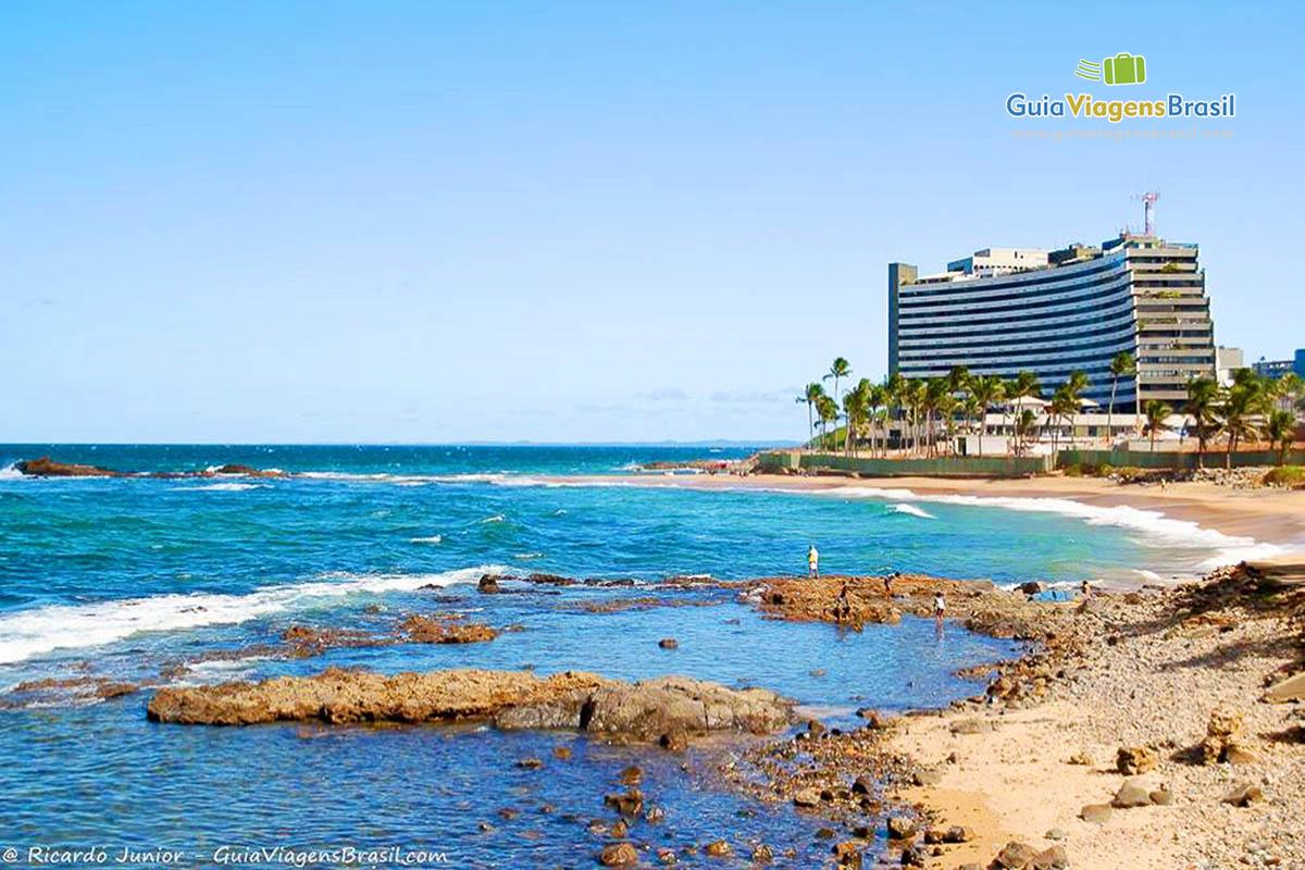 praia-ondina-salvador-ba-9286
