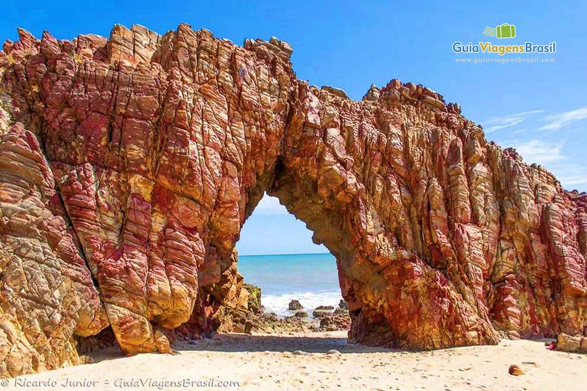 bela-pedra-furada-jericoacoara