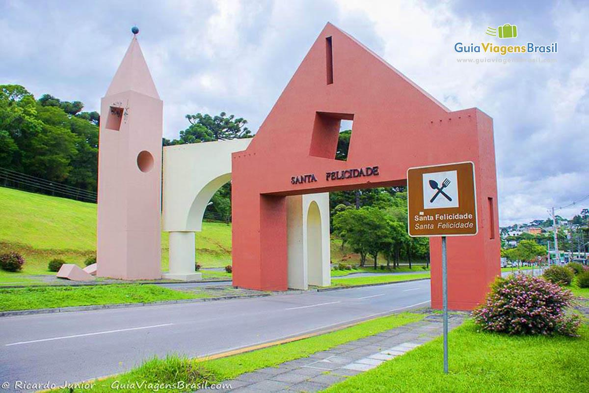 foto-bairro-santa-felicidade-curitiba-parana-brasil-foto-6487