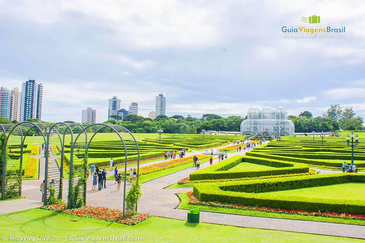foto-jardim-botanico-curitiba-parana-brasil-foto-6112