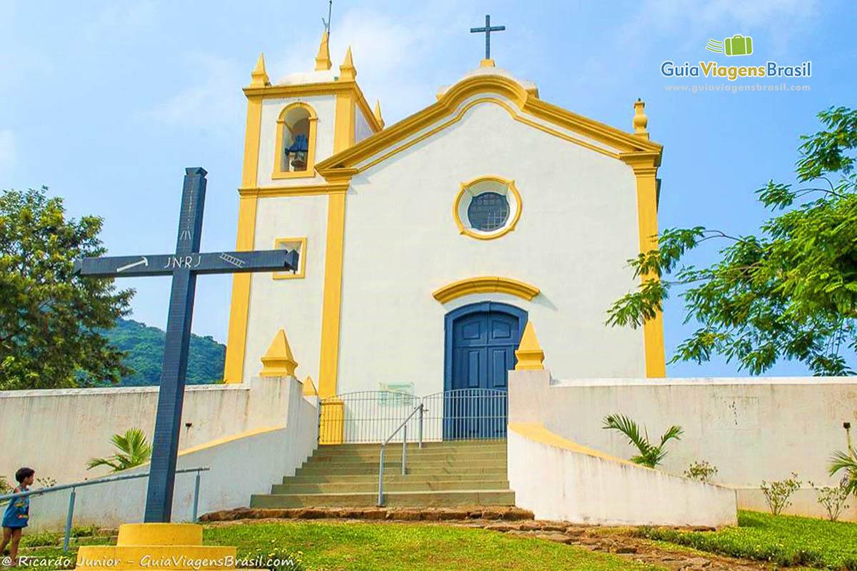 igreja-lagoa-conceicao-florianopolis