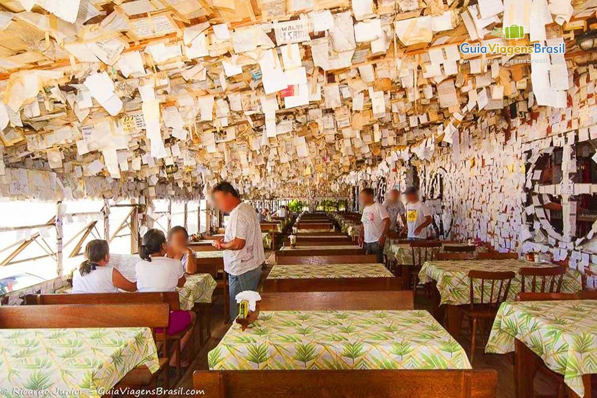 restaurante-praia-pantano-do-sul-florianopolis
