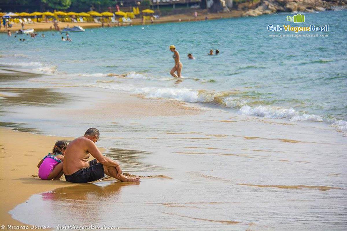 familia-praia-do-curral-ilha-bela-sp