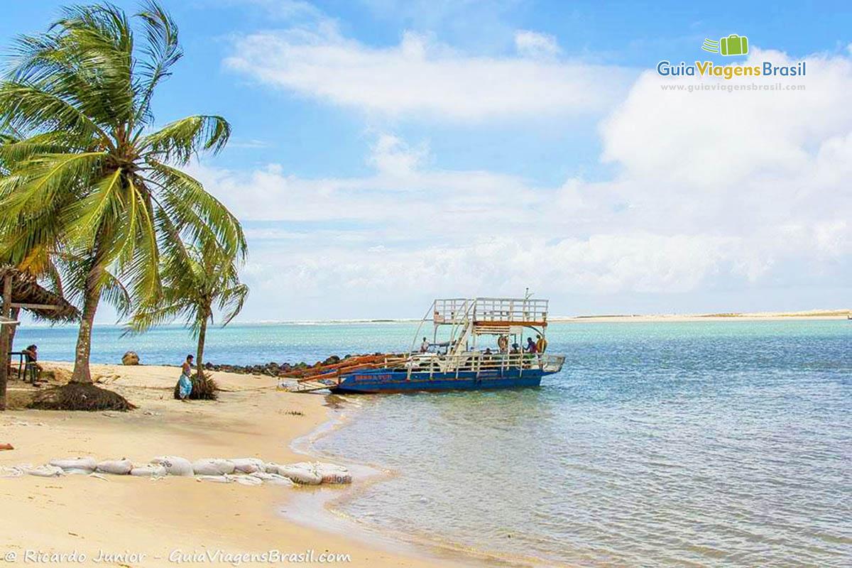 foto-praia-da-barra-do-cunhau-no-rio-grande-do-norte-brasil-9168