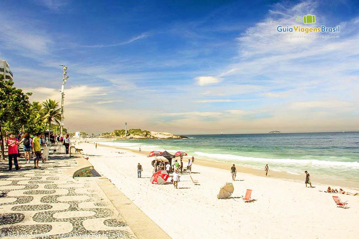 linda-praia-de-ipanema-rj
