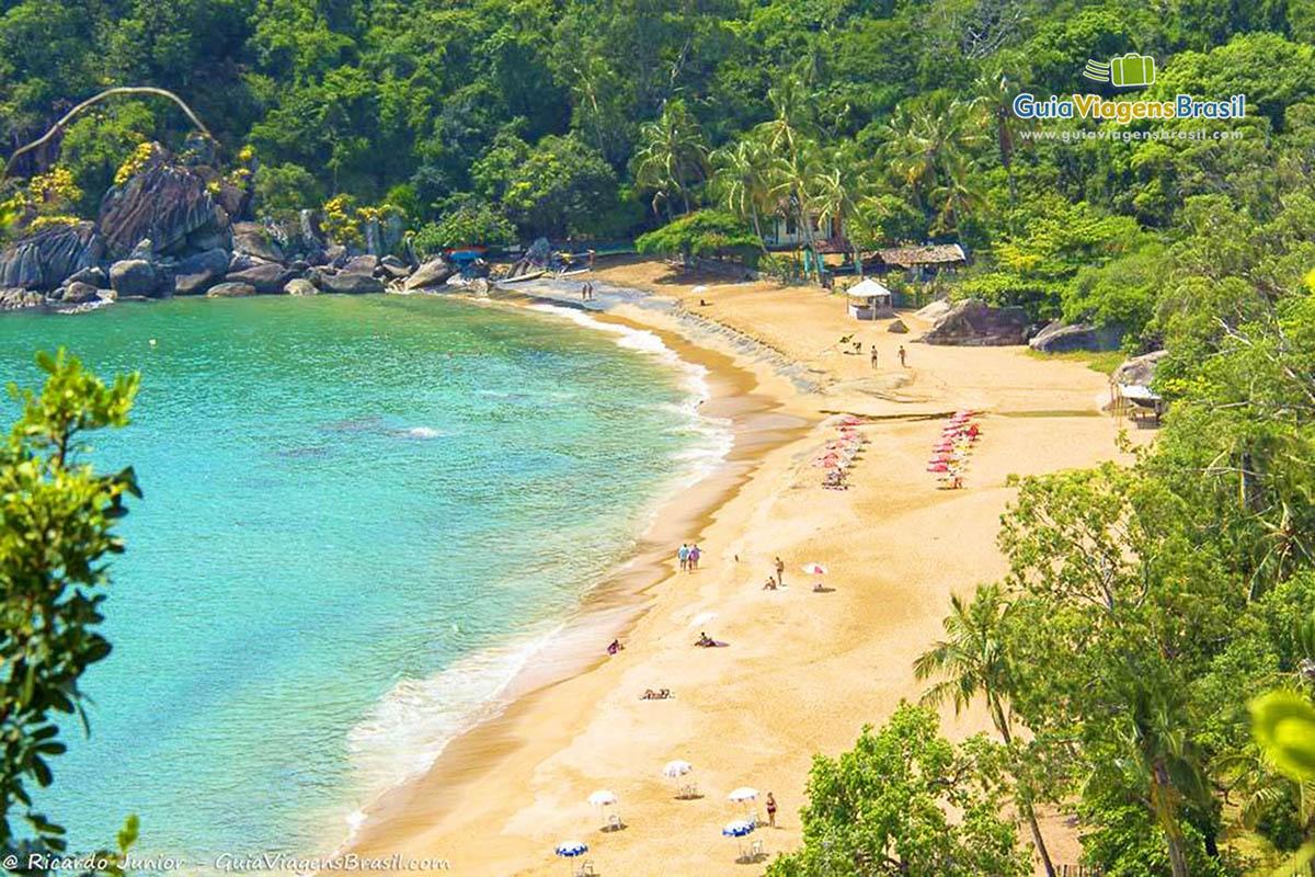 praia-da-jabaquara-ilhabela-sp