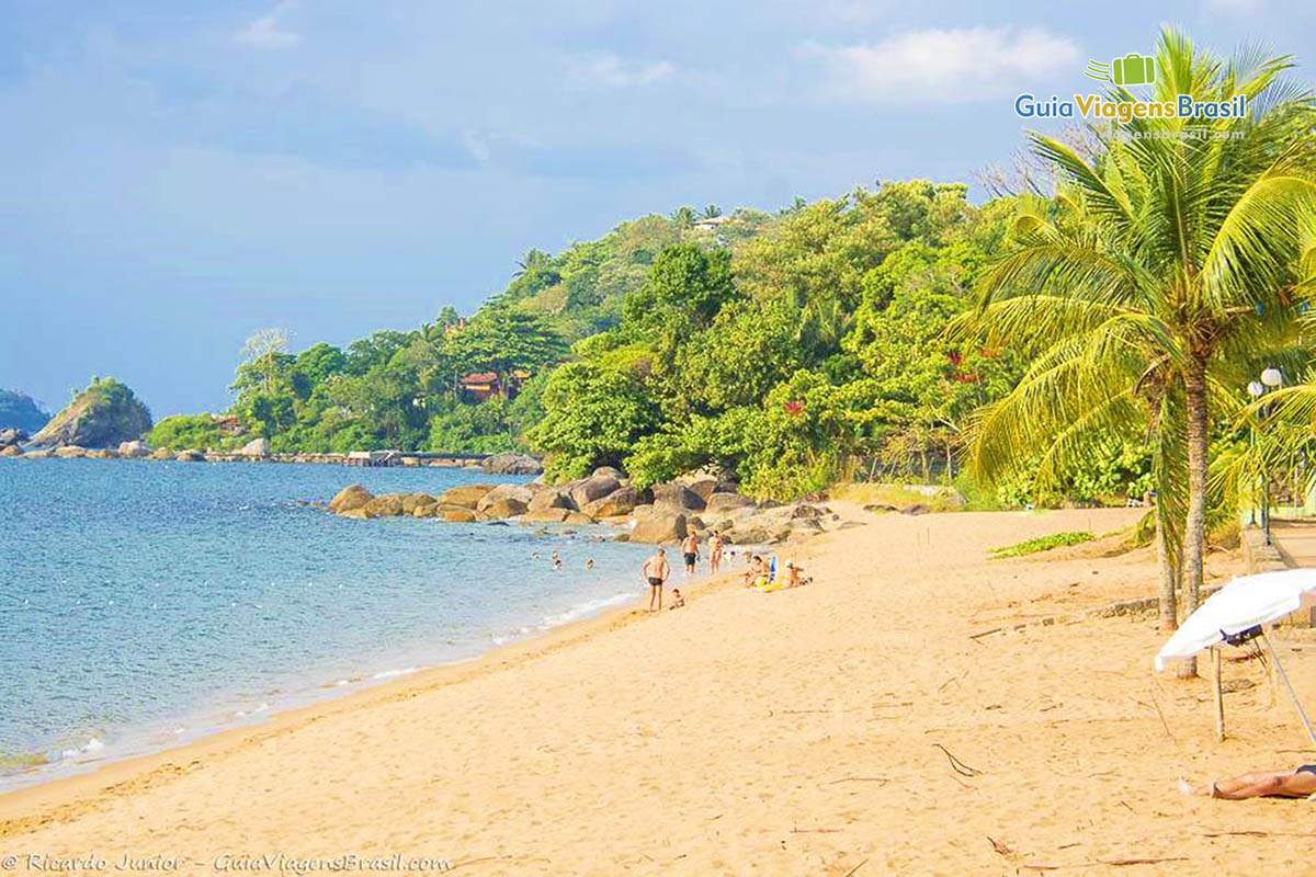 praia-grande-ilhabela-sp