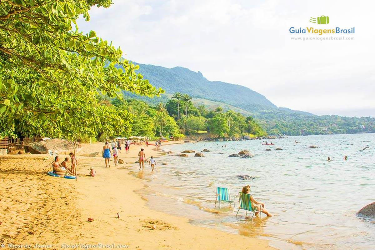 praia-juliao-ilhabela-sp