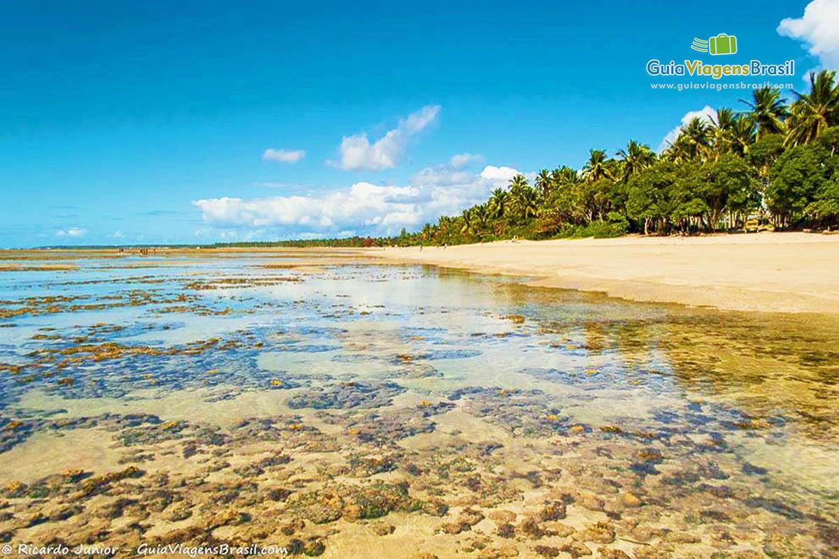 quarta-praia-morro-de-sao-paulo-ba-9089