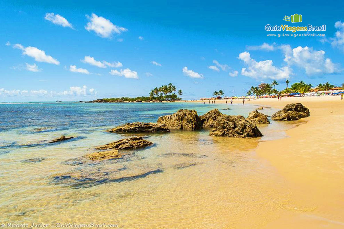 segunda-praia-morro-de-sao-paulo-ba-9221