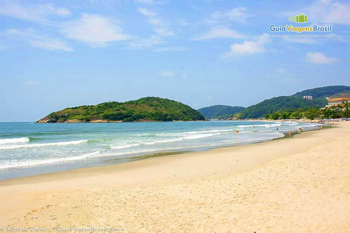 lindo-mar-praia-de-pernambuco-guaruja-sp