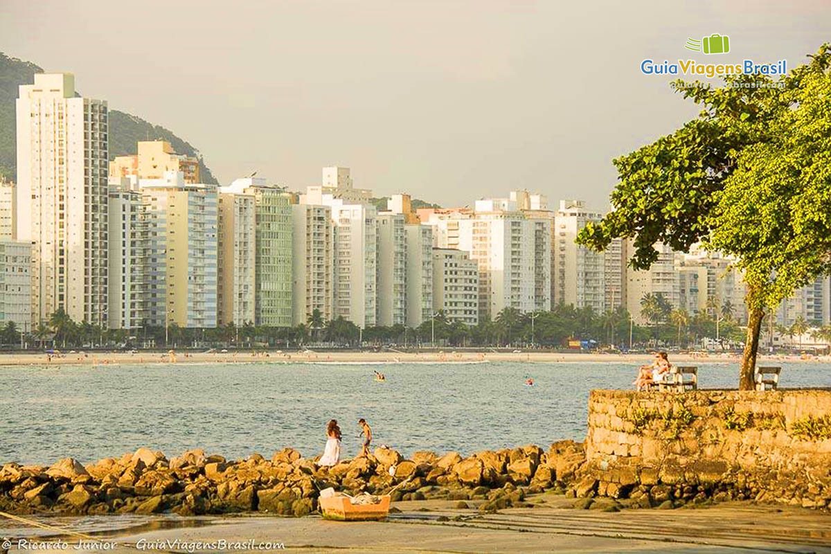 pedras-praia-asturias-guaruja-sp