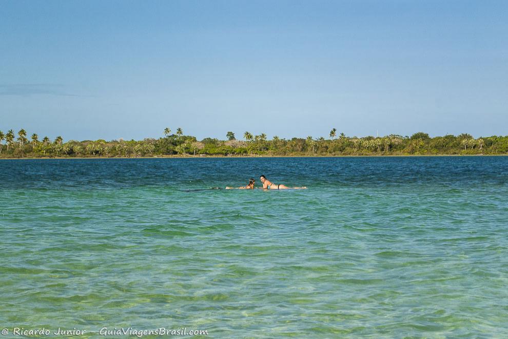 aguas-azul-lagoa-do-paraiso-lagoas-de-jijoca
