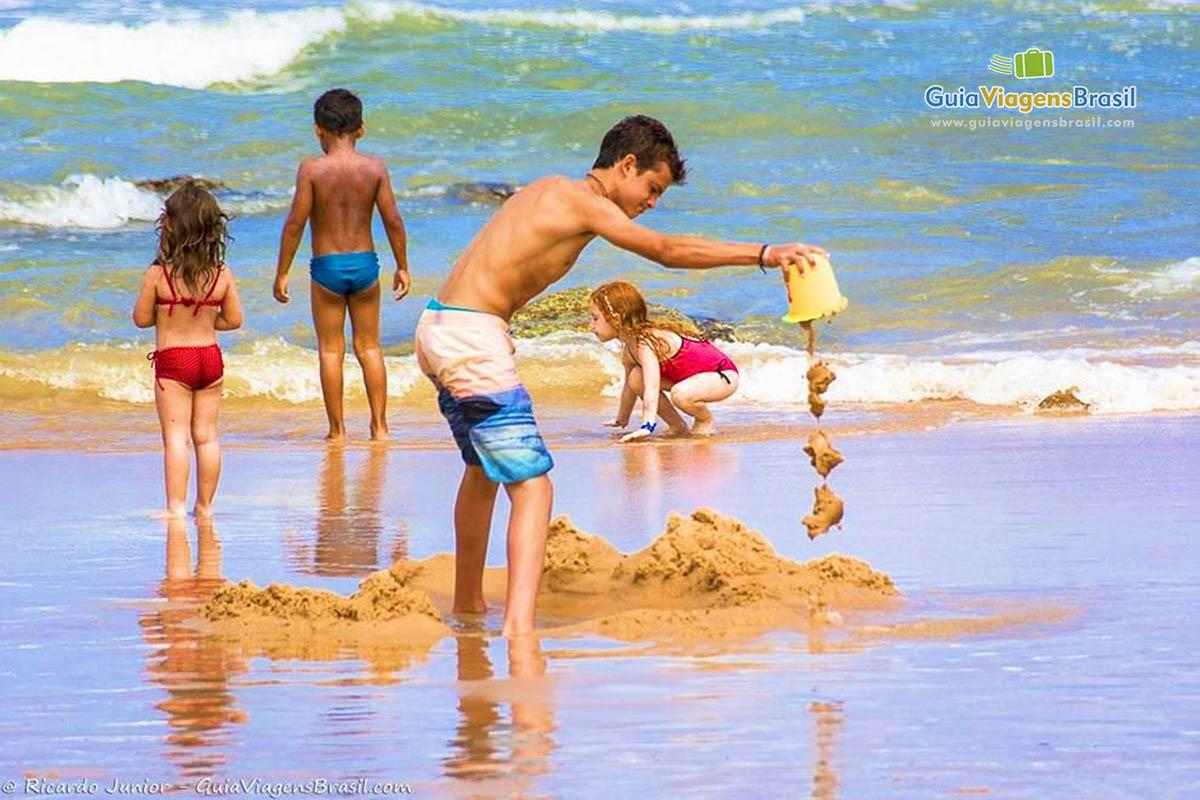areia-praia-imbassai-ba