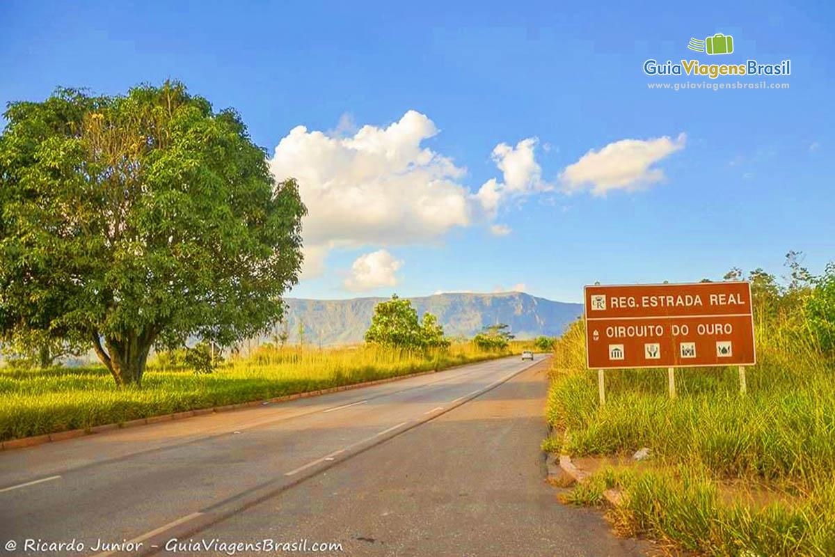 foto-estrada-real-em-ouro-preto-mg-0127