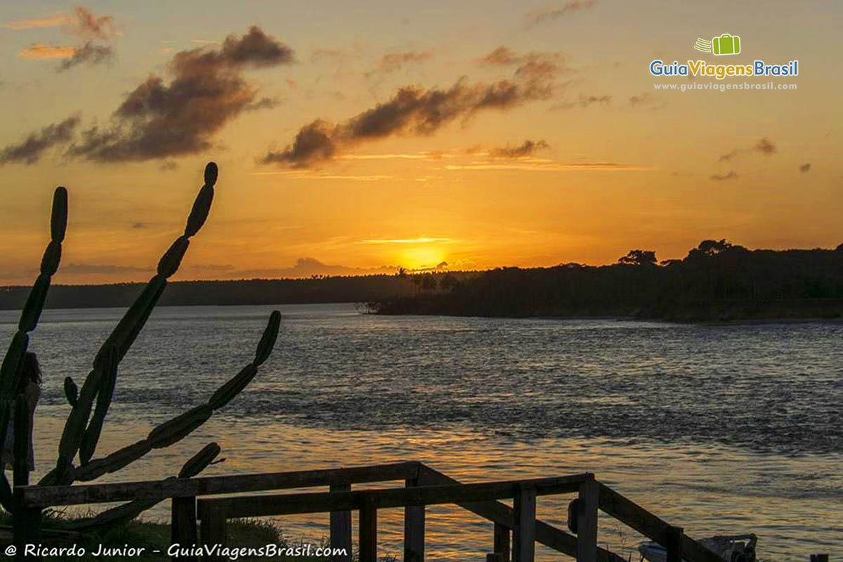 foto-lagoa-de-guarairas-em-tibau-do-sul-brasil-9059