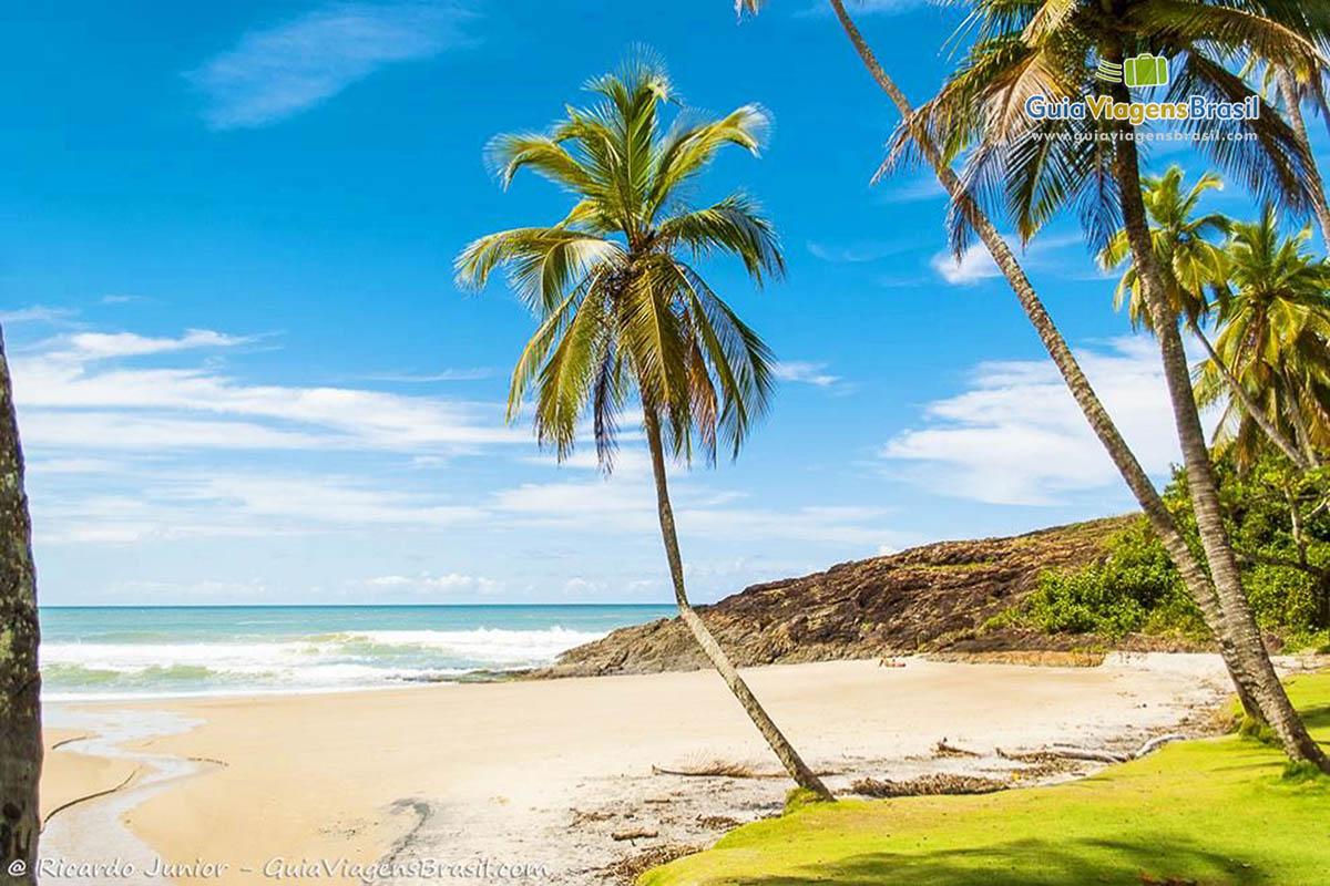 foto-praia-da-costa-em-itacare-bahia-9600