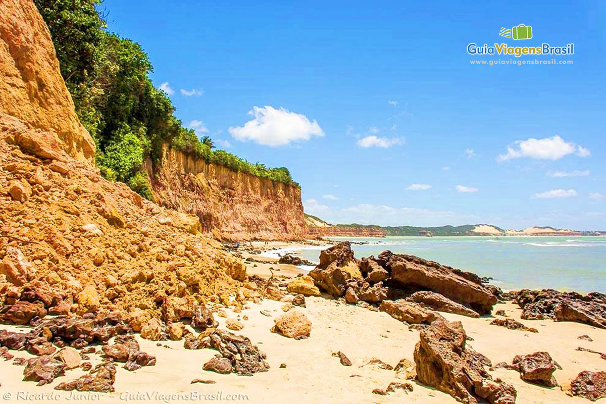 foto-praia-de-pipa-em-natal-brasil-9614