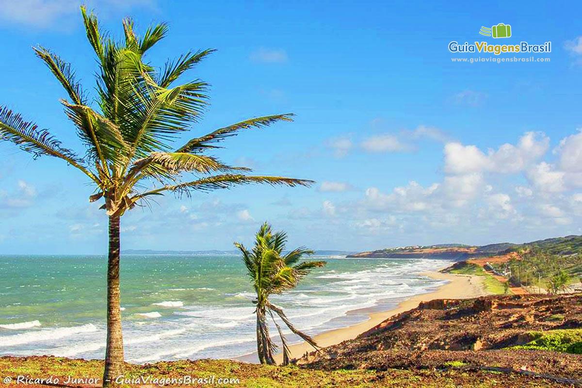 foto-praia-de-simbauma-em-pipa-brasil-8892