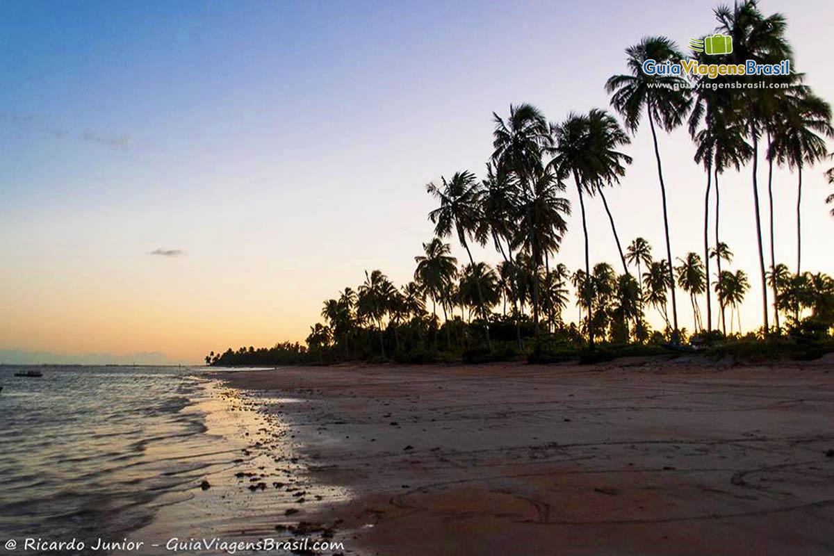 foto-praia-sao-miguel-dos-milagres-em-alagoas-6993