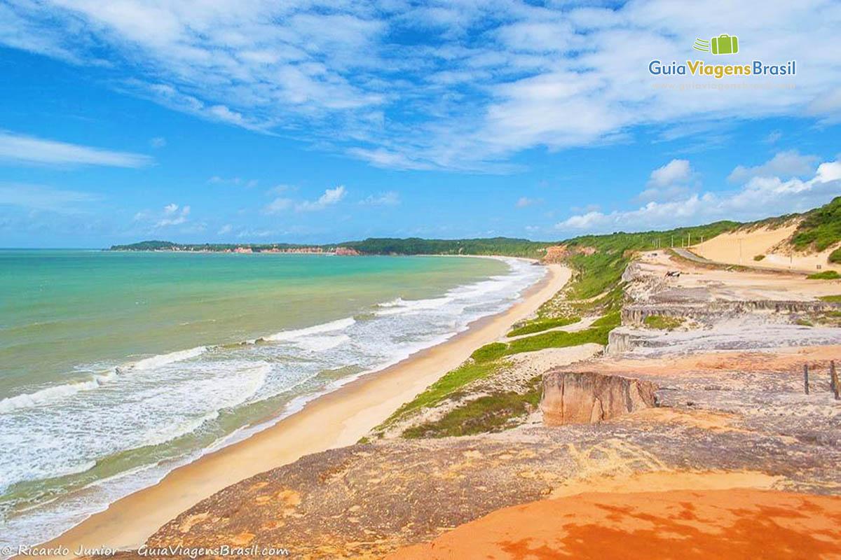 praia-cacimbinhas-timbau-do-sul-rn-1364