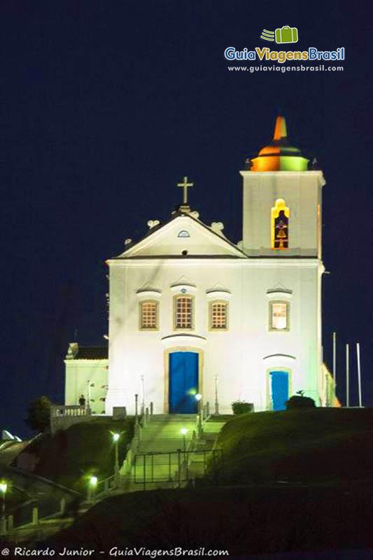 igreja-praia-da-vila-saquarema-rj