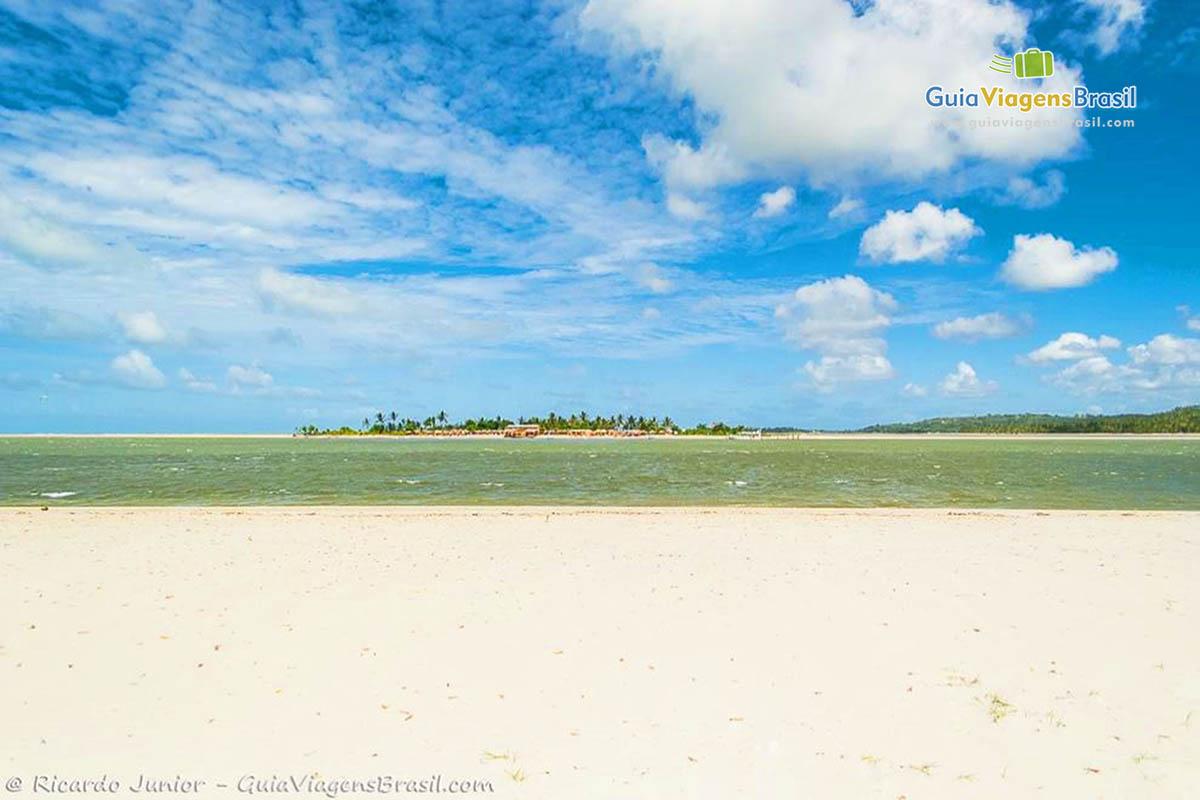 foto-ilha de-itamaraca-pernambuco-9044