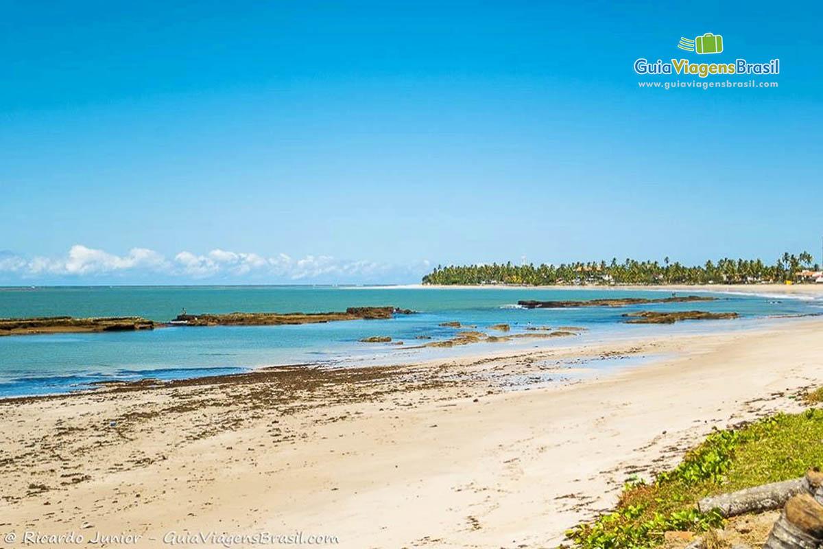 foto-praia-de-campas-em-tamandare-pernambuco-6966