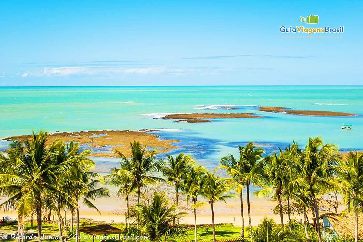 foto-praia-do-espelho-em-praia-do-espelho-bahia-9822