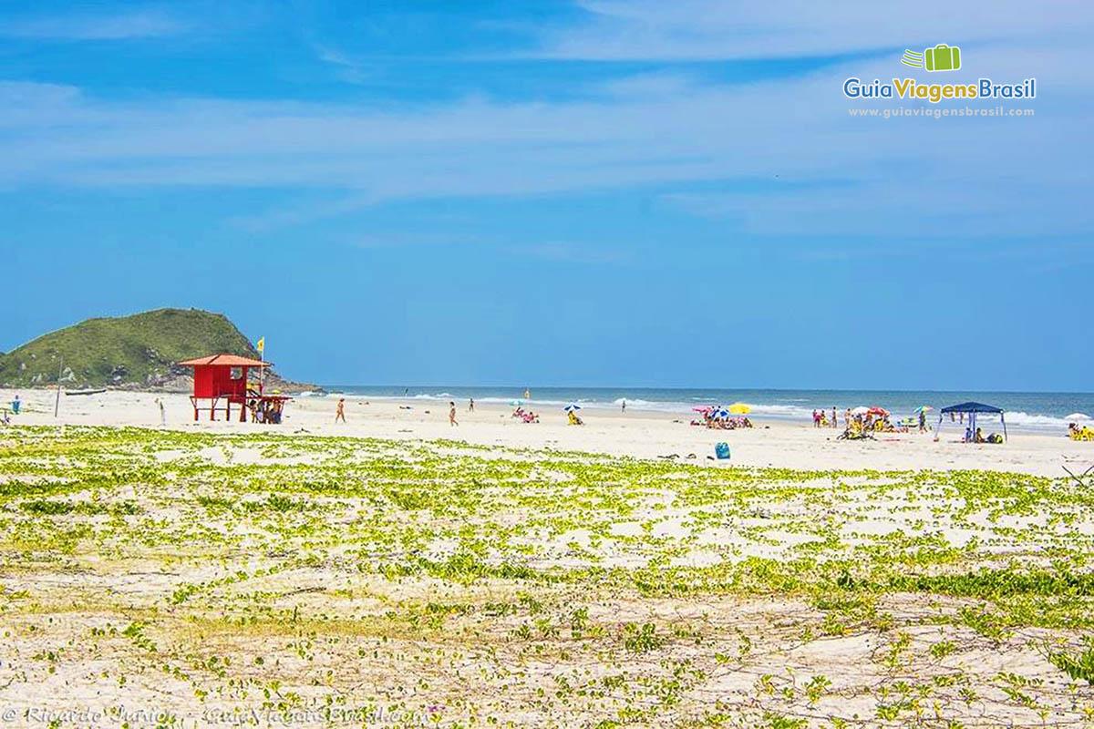 foto-praia-mar-de-fora-das-encantadas-em-ilha-do-mel-parana-brasil-foto-5686