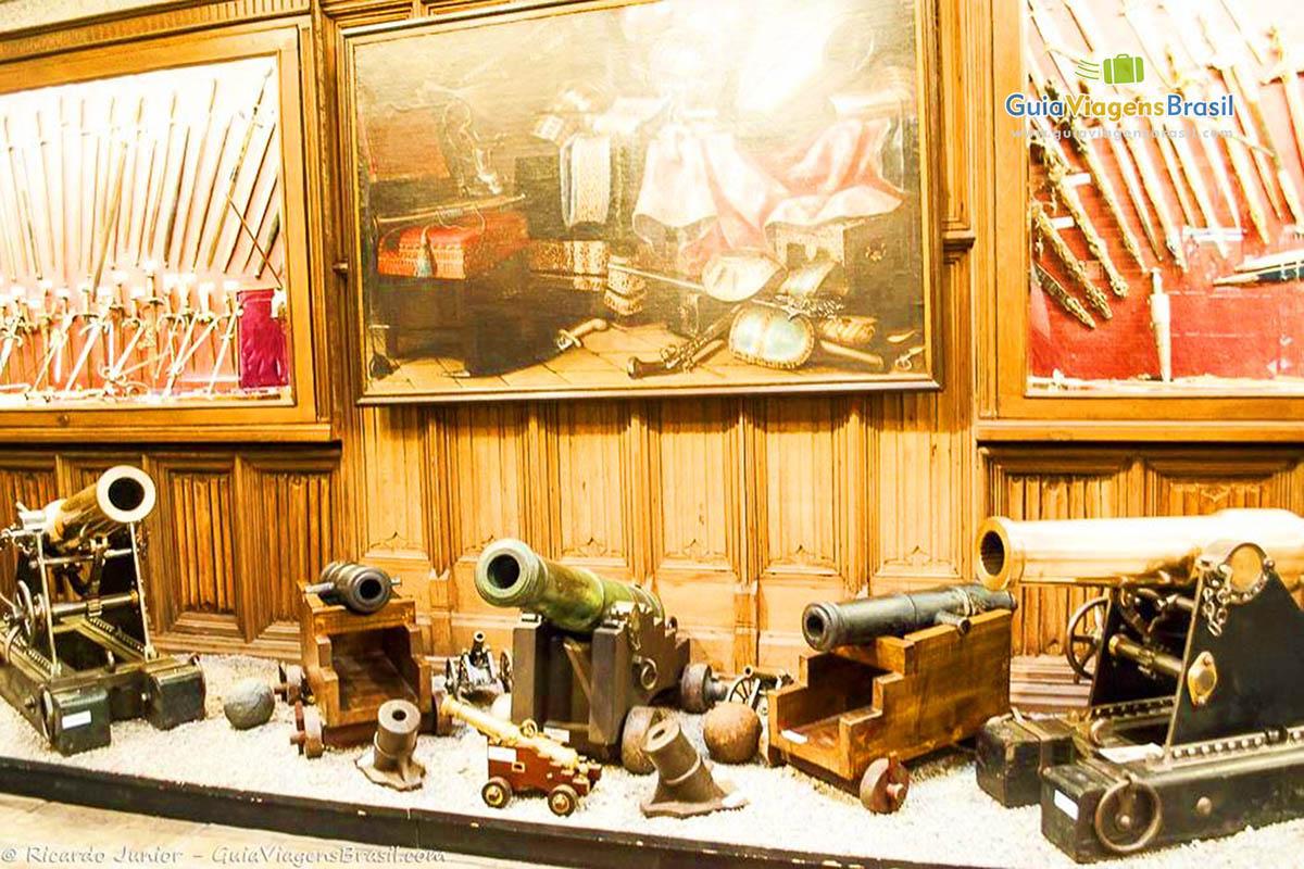 pequena-replica-canhao-museu-brenand-recife-pe