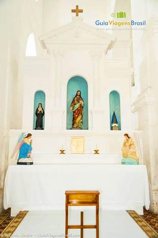 altar-igreja-centro-historico-maceio-al-6096