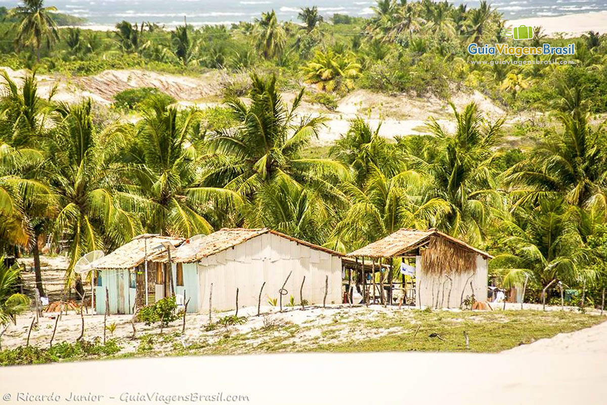foto-praia-de-mangue-seco-bahia-1167