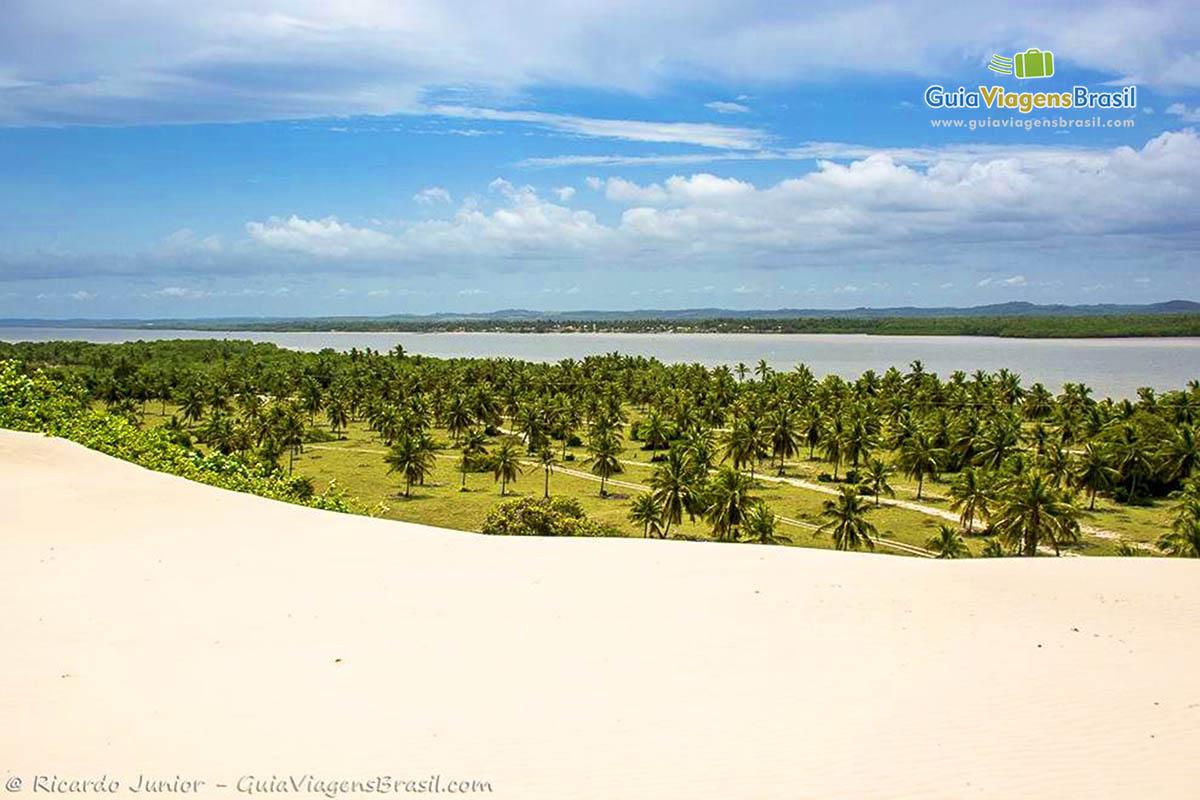 foto-praia-de-mangue-seco-bahia-1203