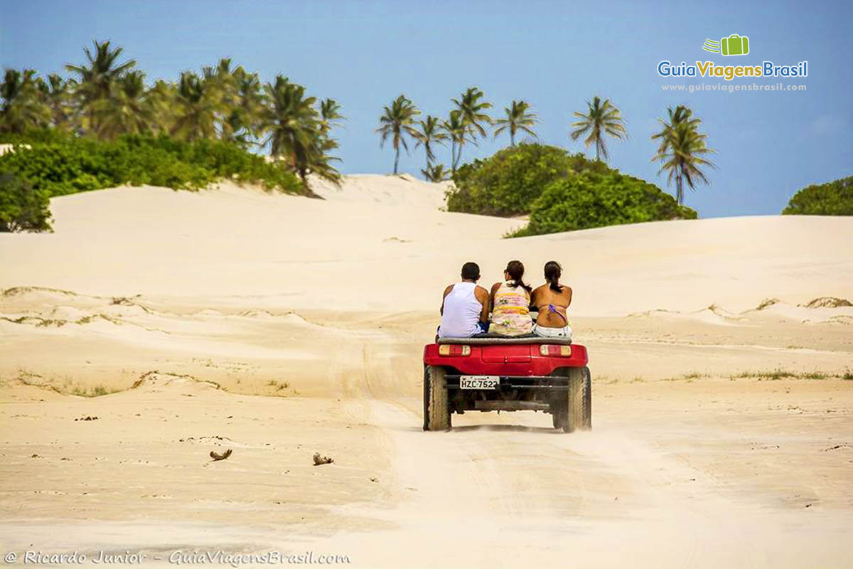 foto-praia-de-mangue-seco-bahia-1223