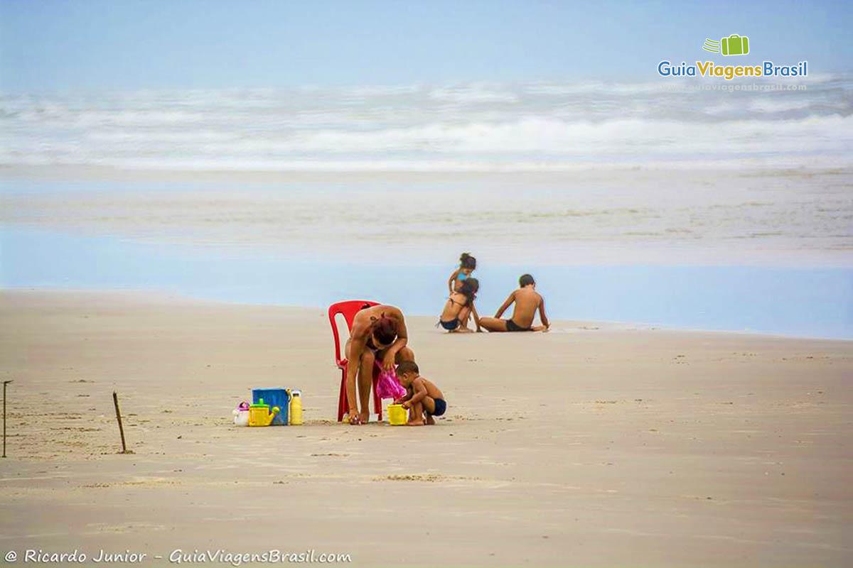 foto-praia-de-mangue-seco-bahia-1255