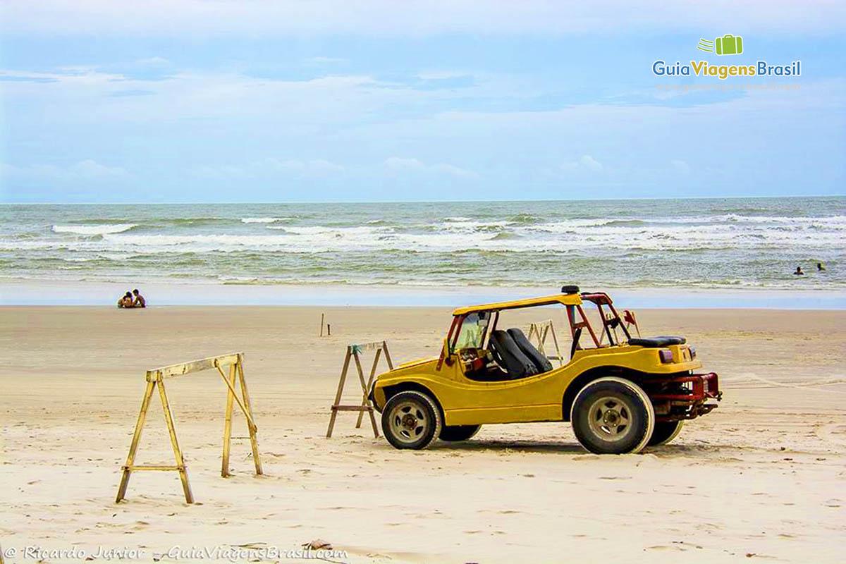 foto-praia-de-mangue-seco-bahia-1261