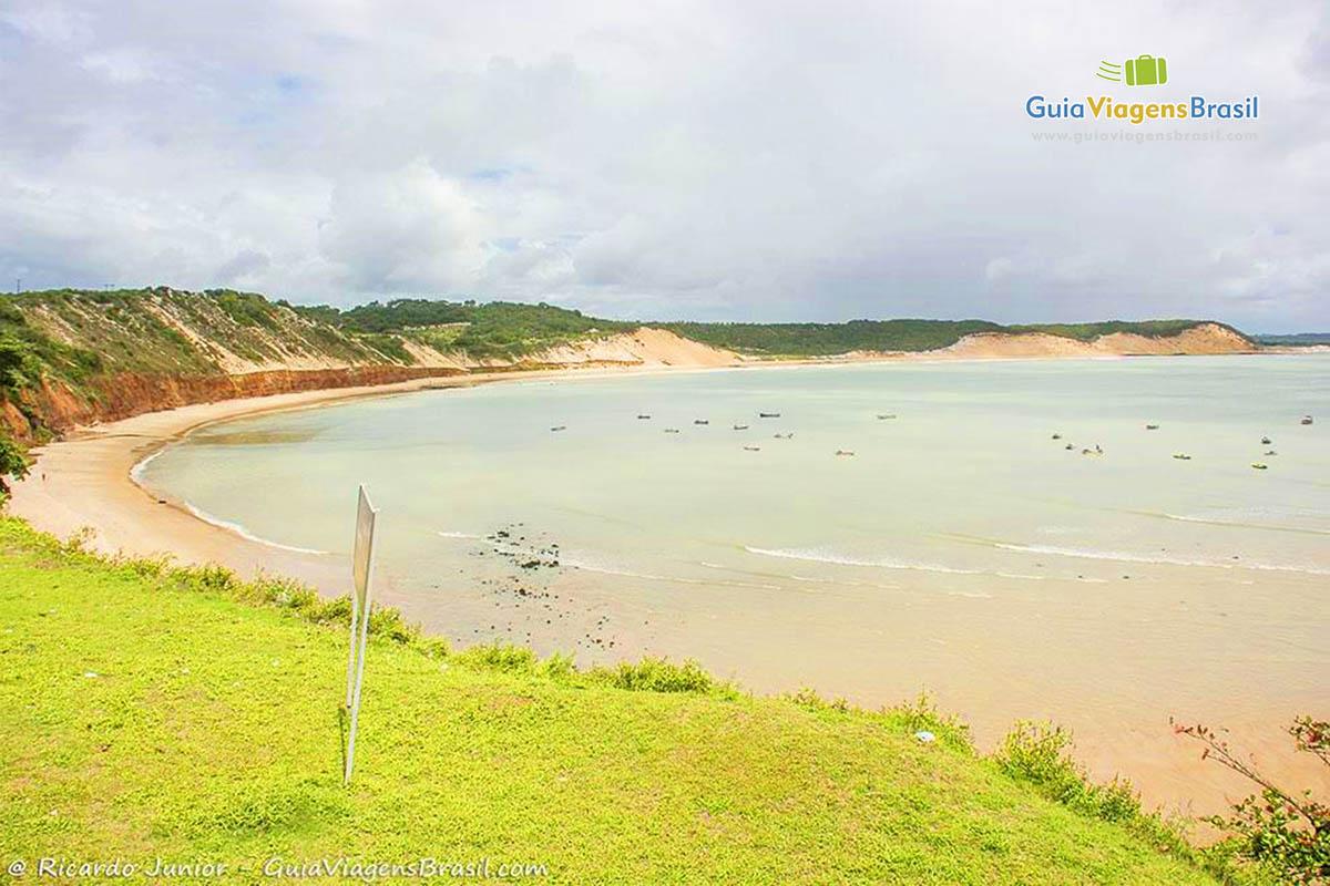 foto-praia-da-baia-formosa-no-rio-grande-do-norte-brasil-9179
