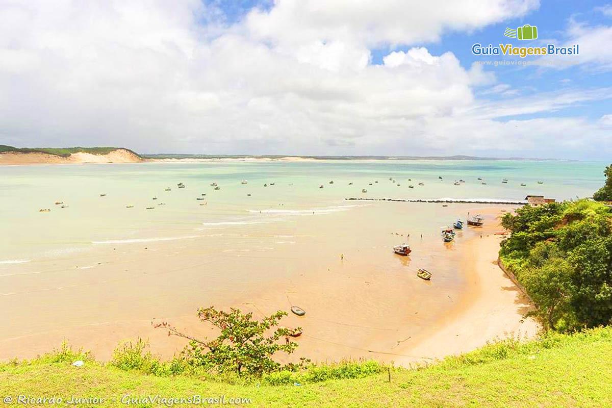 foto-praia-da-baia-formosa-no-rio-grande-do-norte-brasil-9219